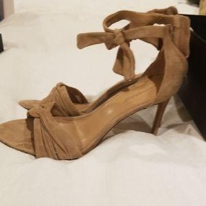 Womans size 9 shoes